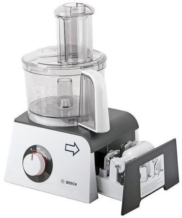 Кухонный комбайн Bosch MCM4000 комбайн bosch mcm4000 silver