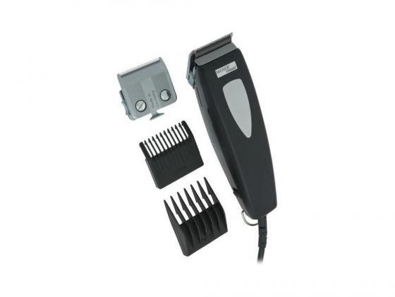Машинка для стрижки Moser Pro 1233-0051 Primat moser машинка для стрижки волос 1233 0051 primat машинка для стрижки волос 1233 0051 primat 1 шт
