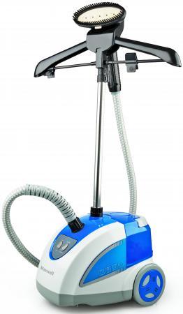 Отпариватель Maxwell 3703MW(В) 1600Вт синий стоимость