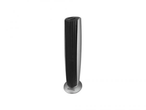 Очиститель воздуха Maxwell 3602MW(РR) очиститель воздуха maxwell 3602mw рr