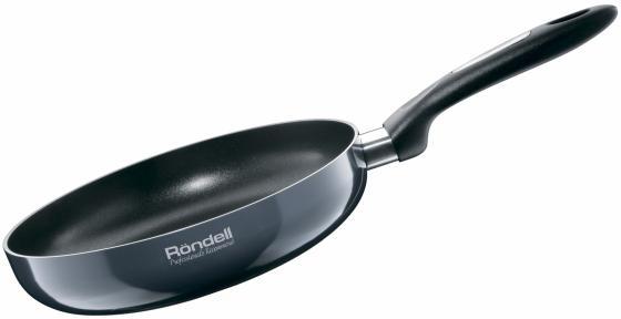 Сковорода Rondell Delice 24см RDA-073 rondell delice rda 073 24 см