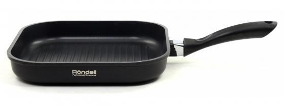 Сковорода-гриль Rondell Zeita 28см RDA-119