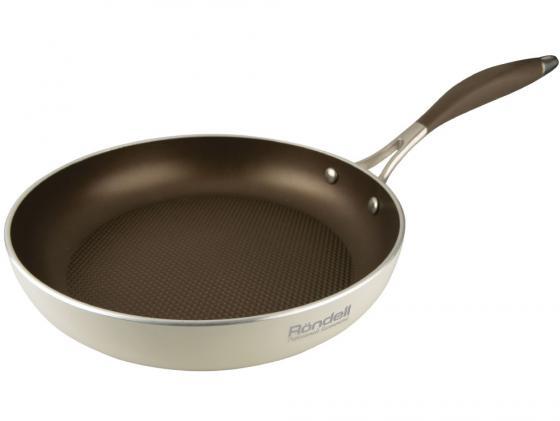 Сковорода Rondell RDA-283 24 см алюминий rondell сковорода delice 24 см без крышки rda 073 rondell