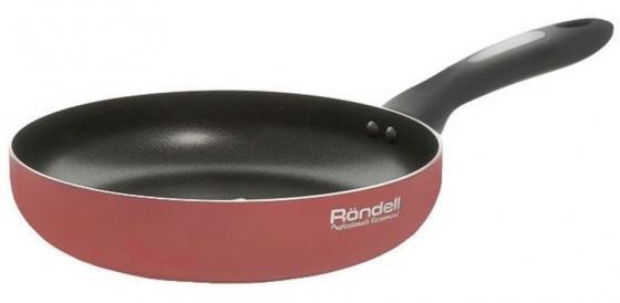 Сковорода Rondell Koralle 26см RDA-506 фен babyliss 5250e