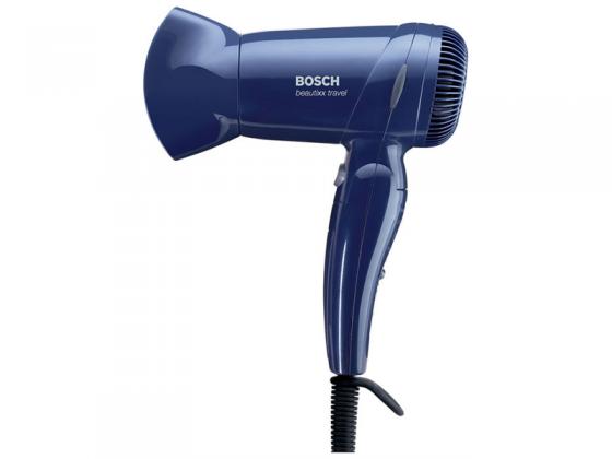 Фен Bosch PHD 1100 фен bosch phd 3300 синий