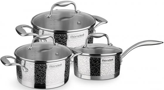 набор-посуды-rondell-vintage-rds-379-6-предметов