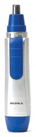 Триммер Supra NTS-101 синий триммер supra nts 102
