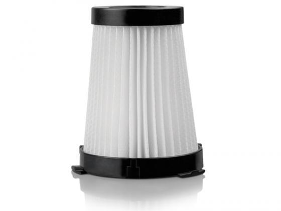 Фильтры для пылесоса Maxwell 3232MW(BK) кофеварка maxwell mw 1657 bk черный