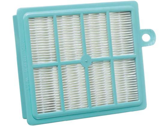 Фильтр для пылесоса Philips FC8038 аксессуары для пылесоса sanyo 1400ar bsc wd95 wd90 wd80
