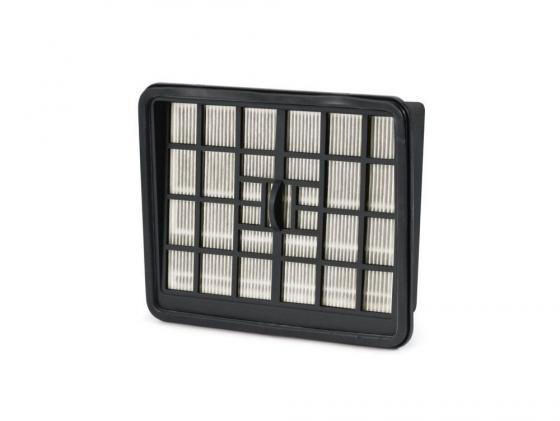 Фильтры для пылесоса Vitek VT-1866BK