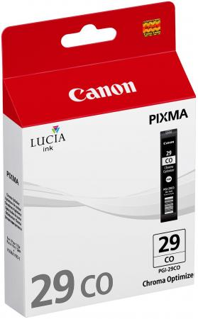 Картридж Canon PGI-29CO для PRO-1 хром 90 страниц картридж canon pgi 29co для pro 1 хром 90 страниц