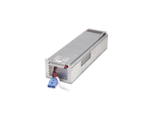 все цены на Батарея APC RBC27 для SU2000RMXLI3U SU3000RMXLI3U