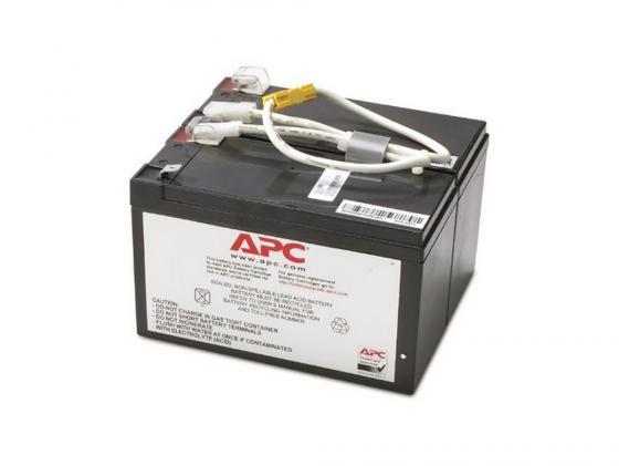 Батарея APC RBC5 для SU450I SU700I