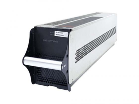 Батарея APC SYBTU1-PLP батарея для ибп apc sybtu1 plp