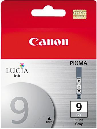 Картридж Canon PGI-9GY для PIXMA Pro9500 серый 2905 страниц цены