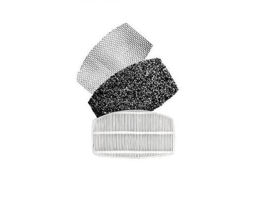 Запасной фильтр для очистителя воздуха Vitek 1778(W) одежда для дам bs 335 2015