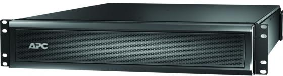 Батарея для ИБП APC Smart-UPS X 120V SMX120RMBP2U the goldfinch page 10