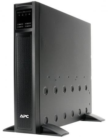 ИБП APC SMART X 1000VA SMX1000I ибп apc smart 1000va sua1000xli