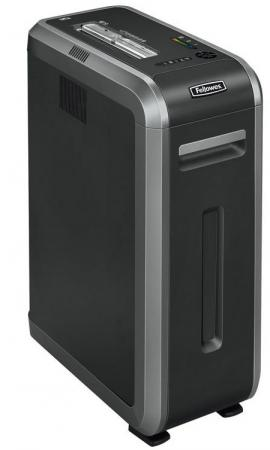 Уничтожитель бумаг Fellowes PowerShred Shredmate 4листа 4.5л FS-37005 fellowes powershred shredmate black шредер