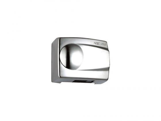 Сушилка для рук Neoclima NHD-1.5M антивандальное исполнение IP 23 1500 вт цена и фото