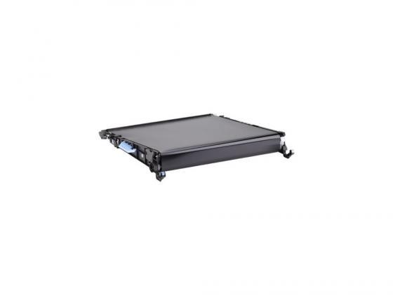 Комплект переноса изображений HP CE516A для CP5525/M775