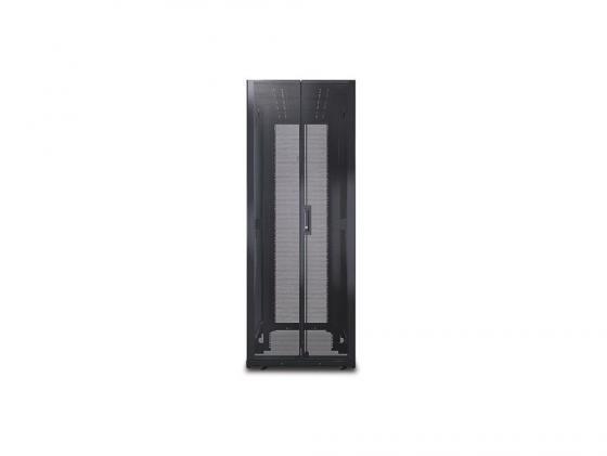 цена на Шкаф APC NetShelter SX 42U 750ммx1070мм AR3140