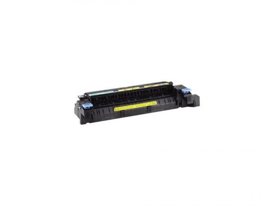 Комплект закрепления HP Fuser CE515A для M775 220В rg5 7450 rg5 7451 fusing heating assembly use for hp 4650 4650n 4650dn hp4650 fuser assembly unit