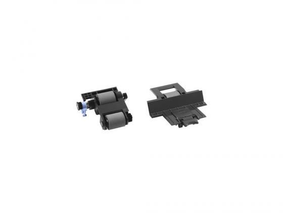 Ремкомплект HP Maint Kit CE487C для CM6030/CM6040 Q3938-67999 hp maint kit комплект hp по профил му уходу за принтером cf254a 220в для hp m712 200к