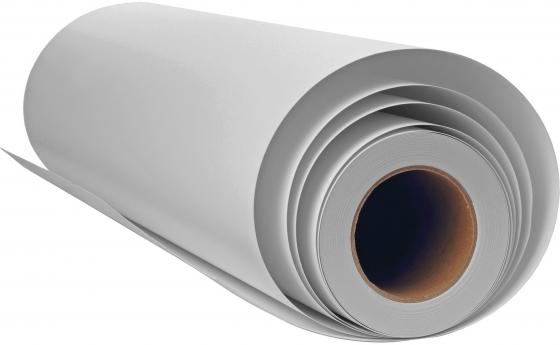 Бумага Epson Premium Glossy Photo Paper 250г/кв.м 44 118ммx30м C13S041640 бумага для принтера epson a4 premium glossy photo paper 50 sheets