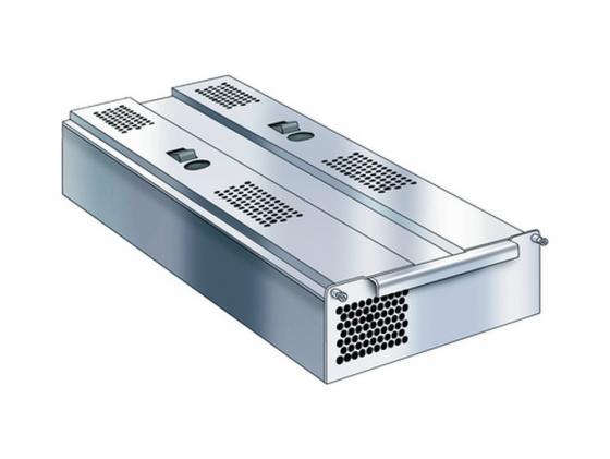 все цены на Батарейный модуль APC Symmetra RM Battery Module SYBT2
