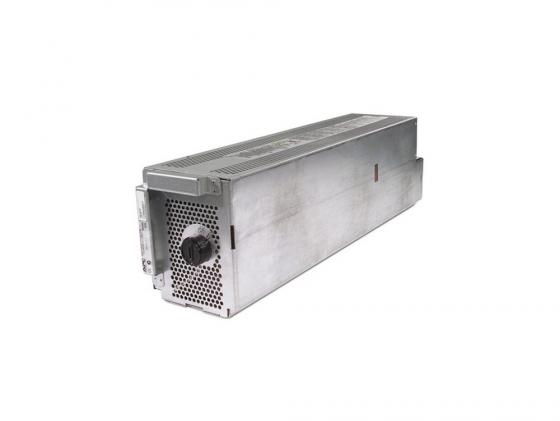 все цены на Батарейный модуль APC Symmetra LX Battery Module SYBT5