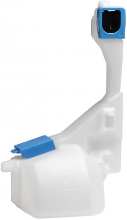 купить Ёмкость сбора отработанного тонера CE254A для HP CP3525 CM3530 M551 M575 M570 по цене 1250 рублей