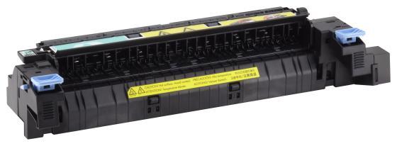 все цены на Чистящий комплект HP Maint Kit CF254A для принтеров HP M712(200К)