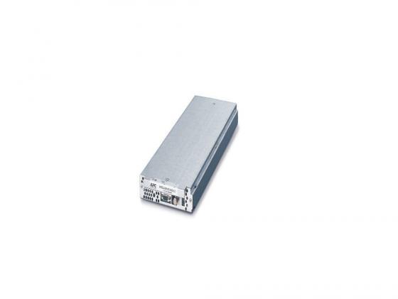 ИБП APC Symmetra LX Intelligence Module free shipping new vuo84 16no7 module
