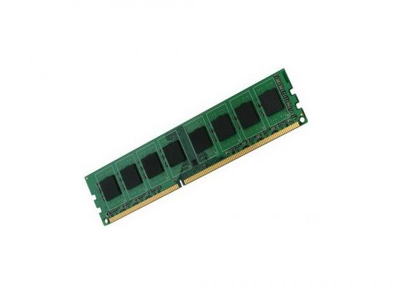 Оперативная память 8Gb PC3-12800 1600MHz DDR3 DIMM Kingmax Retail память kingmax ddr iii dimm 2gb pc3 12800