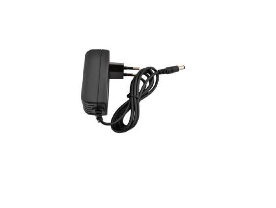 Блок питания ORIENT SAP-04N 12V DC 2000mA блок питания для видеокамер orient sap 02n output 12v dc 1000ma