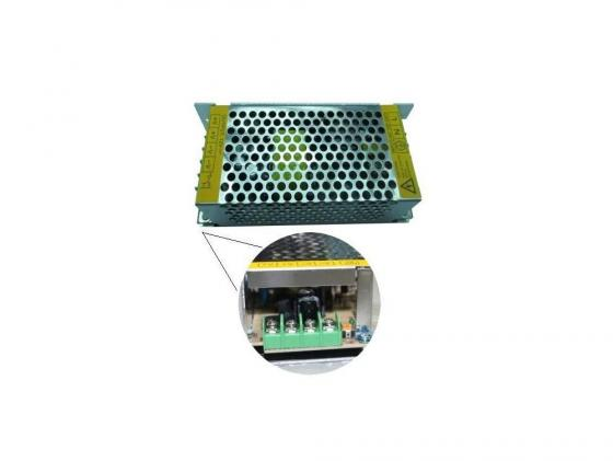 Блок питания ORIENT PB-20U2 12V DC 10000mA dc dc boost converter 10v 32v to 12v 35v step up power supply module 150w 10a
