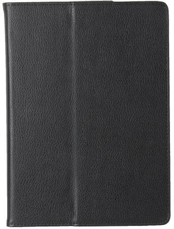 Чехол IT BAGGAGE для планшета Samsung Galaxy Note 2014 Edition 10.1 искусственная кожа черный ITSSGN2102-1 чехол для планшета it baggage для memo pad 8 me581 черный itasme581 1 itasme581 1