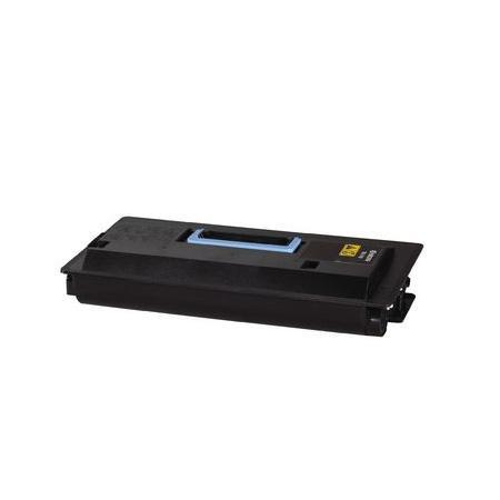 Картридж Kyocera TK-710 для FS-9130DN/9530DN черный лазерный принтер kyocera fs 9530dn