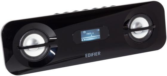 Портативная акустика Edifier MP15 PLUS белый edifier m210