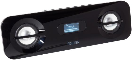 Портативная акустика Edifier MP15 PLUS белый