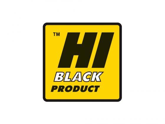 Картридж Hi-Black для HP №920XL/CD972AE Officejet 6000/6500/7000 голубой картридж hi black c4907ae для hp officejet pro 8000 8500 голубой 1400стр
