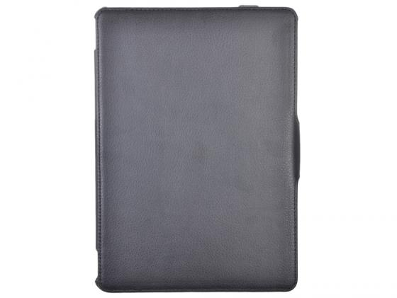 Чехол IT-Baggage ITIPAD505-1 для iPad Air чёрный стилус iphone ipad