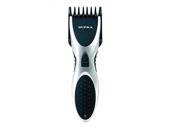 Машинка для стрижки волос Supra HCS-202 чёрный hcs hcs hc077awine26