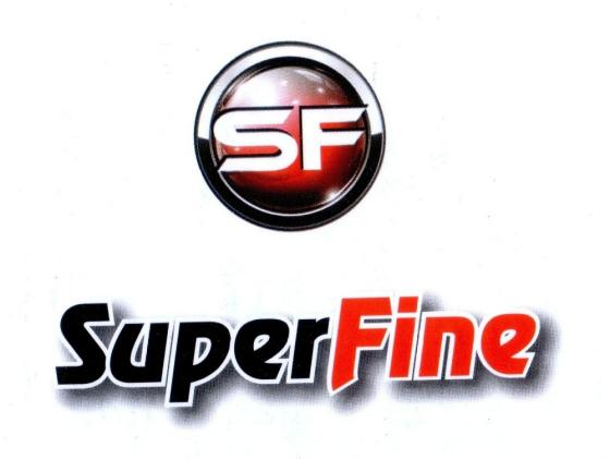 Фото - Картридж SuperFine 106R01277 для Xerox WC 5016 /5020 картридж xerox 101r00434 wc 5222 50k drum superfine