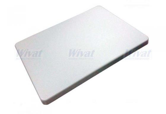 Антенна направленная Wivat AT-5.8/Panel(18) панельная диапазон 5.8ГГц усиление 18dbi автомобильная антенна lemm at 1200