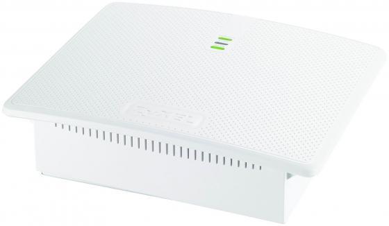Точка доступа ZyXEL NWA5160-N SINGLE 802.11n 300Mbps управляемая для контроллера NXC5200