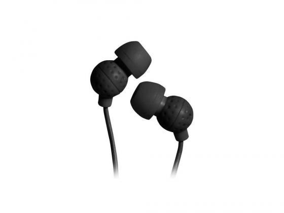 Наушники Ritmix RH-015 черный наушники ritmix rh 533usb черный