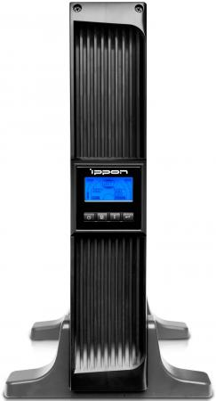 все цены на ИБП IPPON SMART Winner 2000E