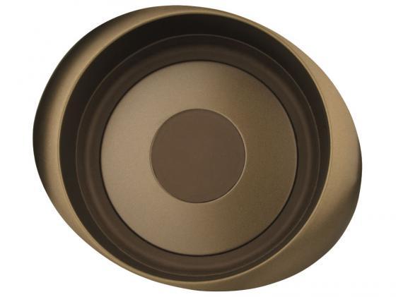 Форма для выпечки Rondell Mocco&Latte RDF-440 22см круглая посуда для выпечки круглая 22см rondell mocco